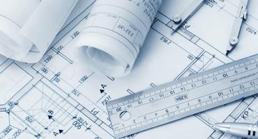 design-as-part