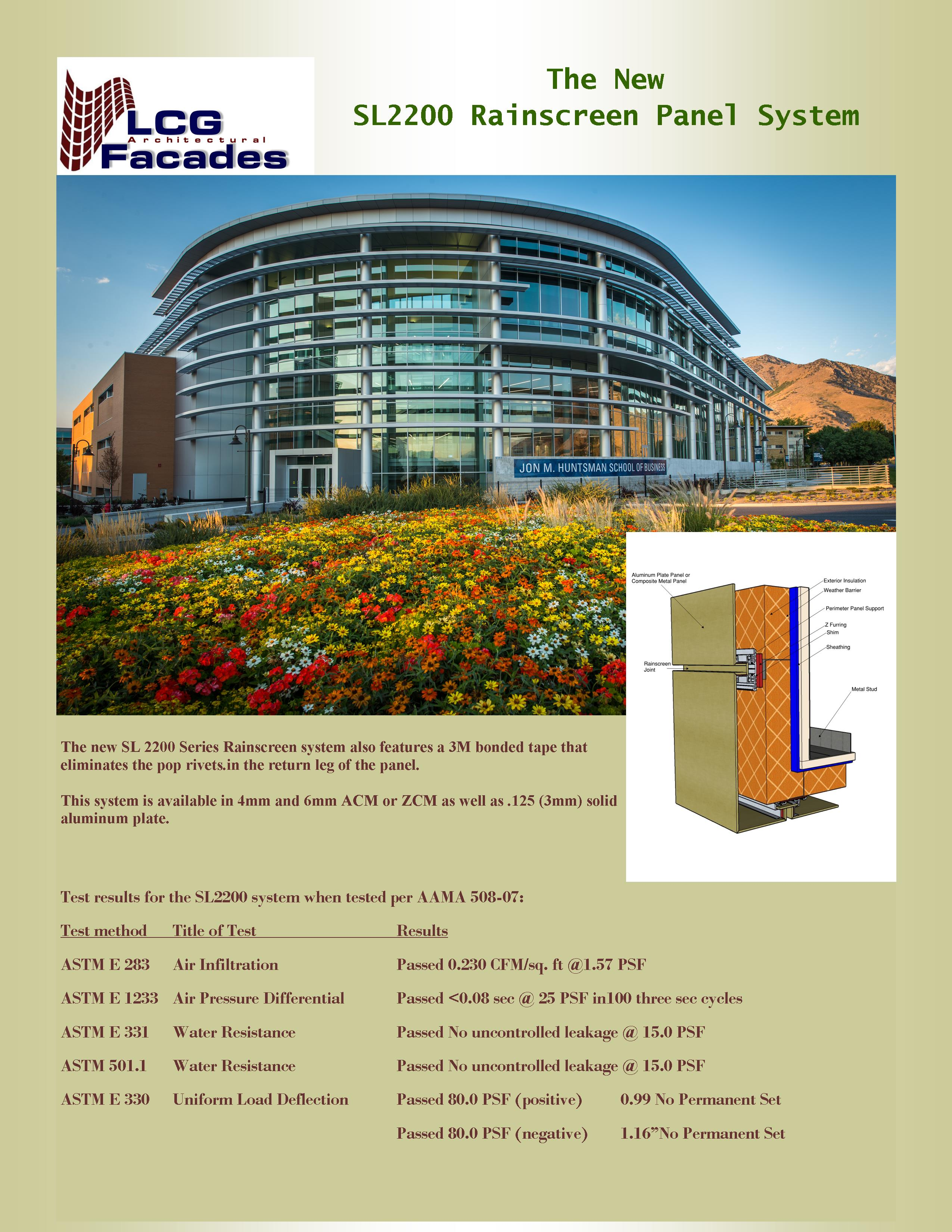 2016-sl2200-panel-brochure