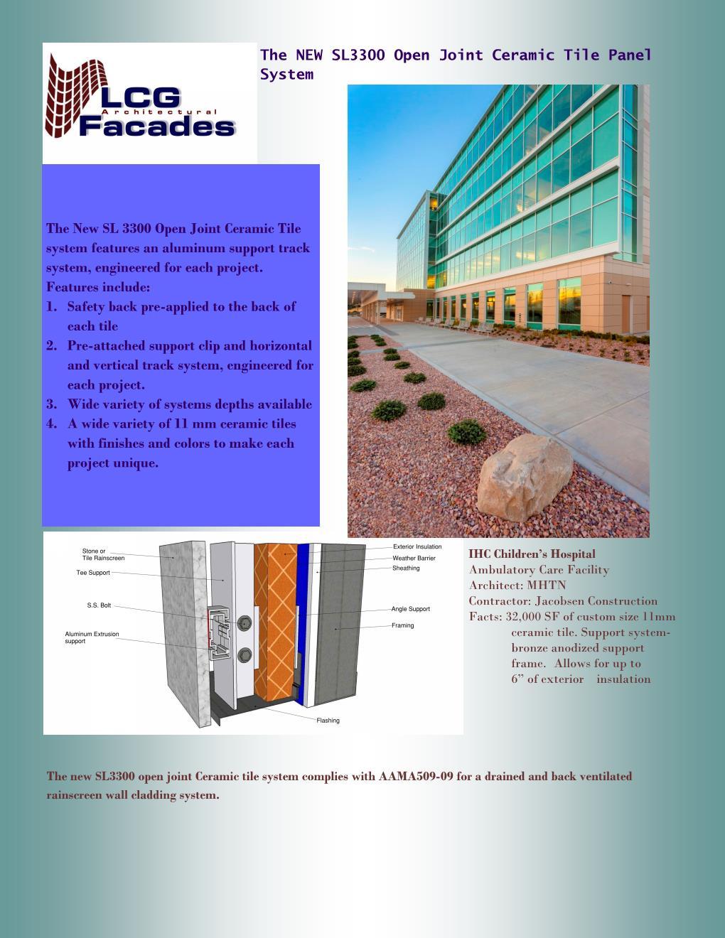 sl3300-panel-brochure-2016